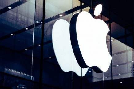 Por qué tal vez deberías dejar de comprar y utilizar Apple si eres diseñador