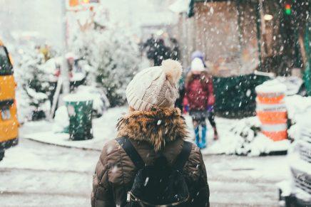 Los mejores planes del finde para combatir el frío con creatividad