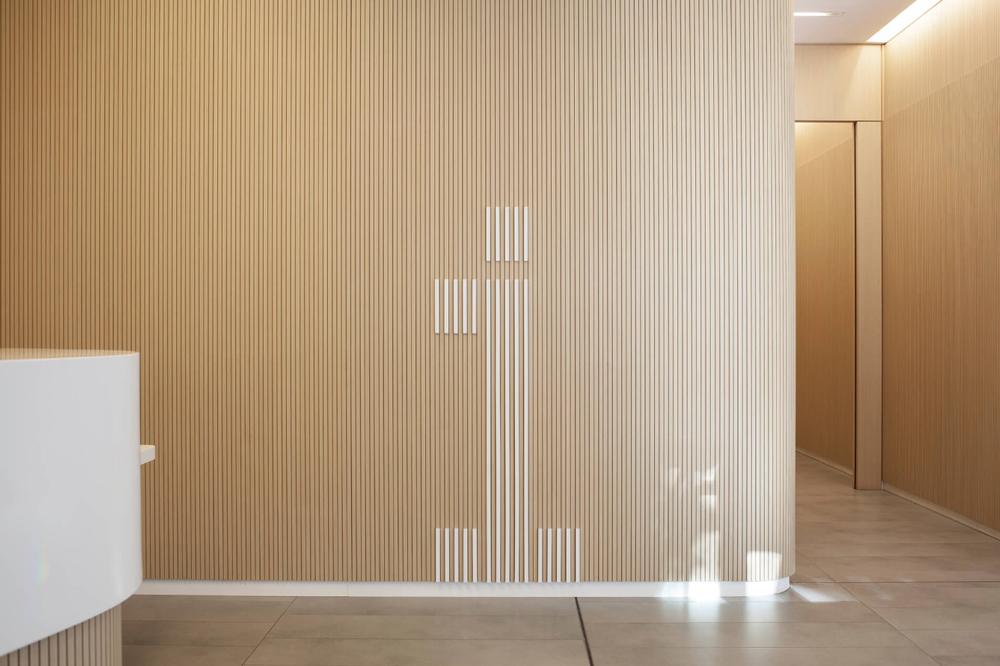 Proyecto FIATC Diagonal