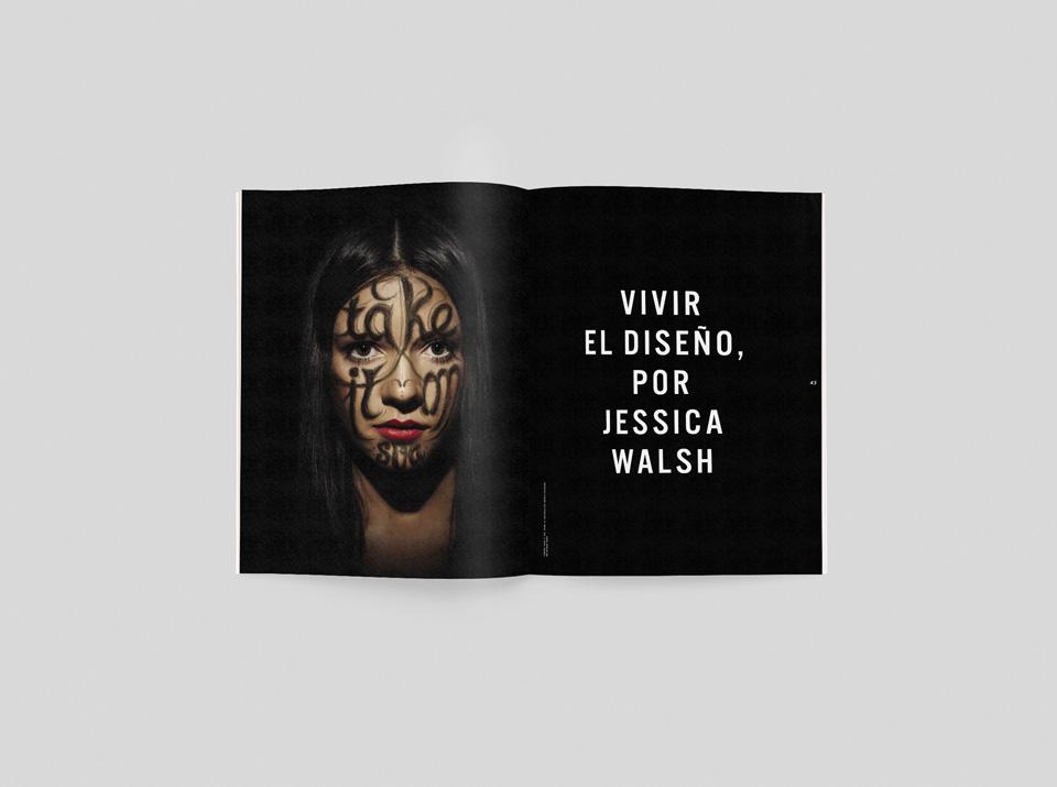 revista graffica 13 mujeres jessica walsh mockup1 primero