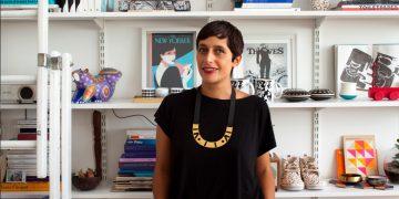 revista graffica 13 mujeres malika favre destacado1