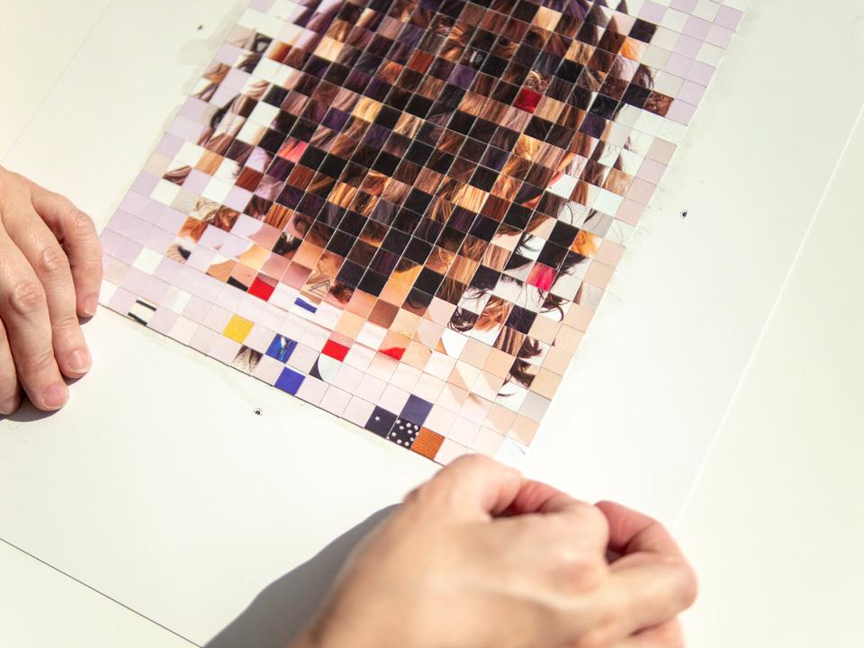 portada revista graffica 13 contra pelo