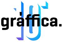Gràffica.info, cultura visual