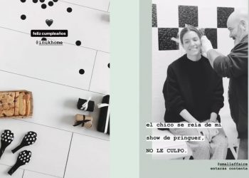 5 ideas prácticas para perfeccionar tus Instagram Stories