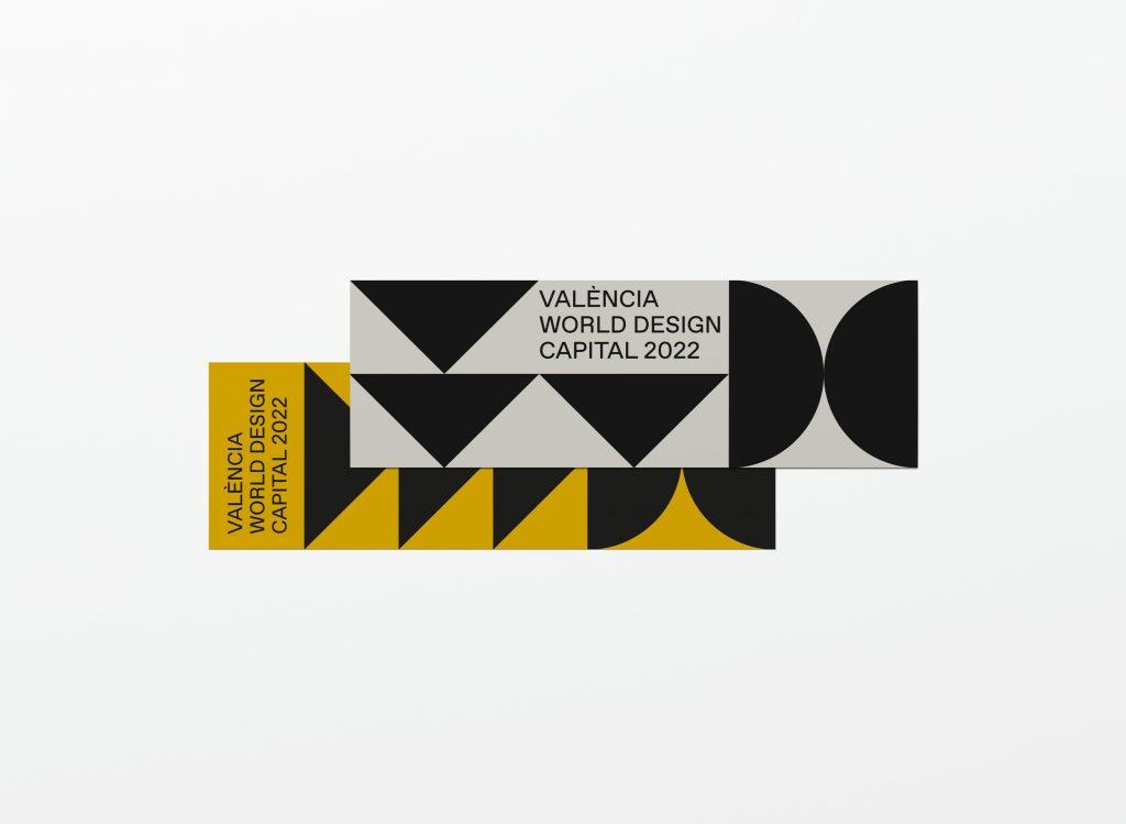 Valencia, Capital Mundial del Diseño 2022