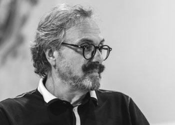 Maestros del diseño: Pepe Gimeno