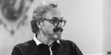 Josep Maria Mir