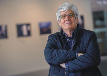Maestros del diseño: Josep Maria Mir