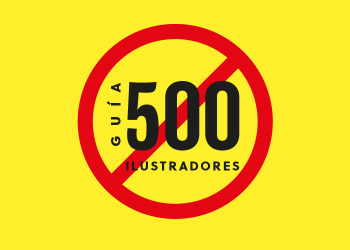 cancelamos la guia 500 ilustradores 1