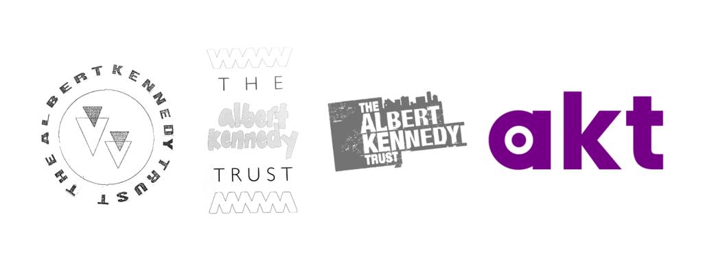 The Albert Kennedy Trust cambia de imagen por su 30 aniversario