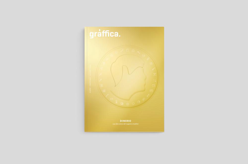 11 Revistas - dinero