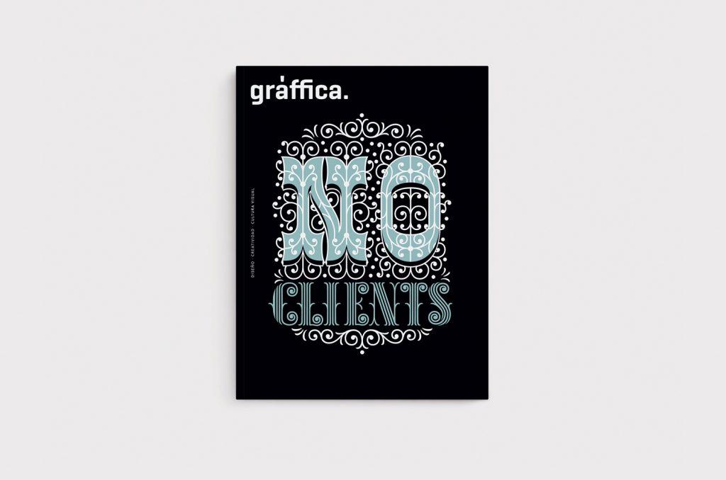 11 Revistas - no clients