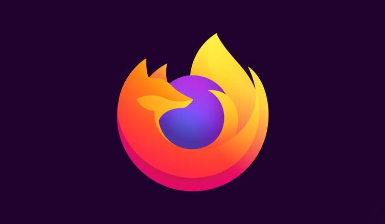 Se ha revelado por error el nuevo logo de Firefox?