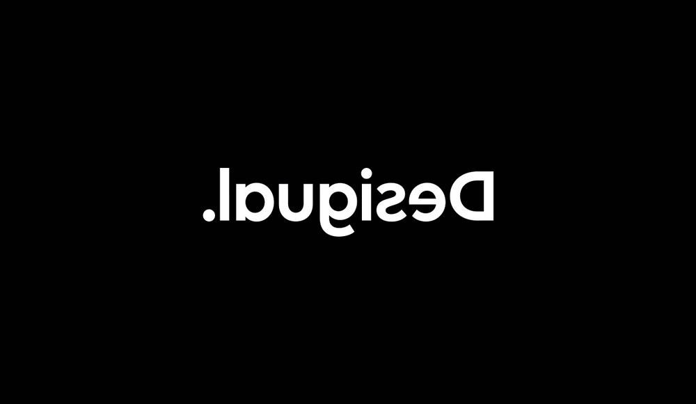 Resultado de imagen de desigual nuevo logo