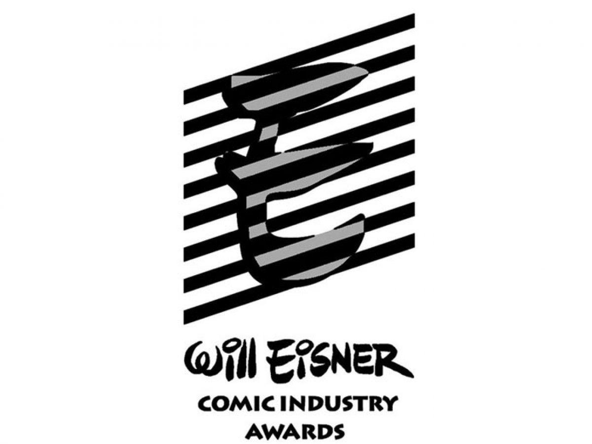 Will Eisner de la Industria del Cómic  - Mejor Guionista
