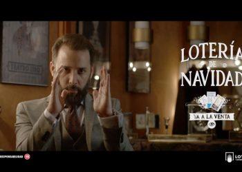 Sony nos transporta al Pinball de Las Vegas en su pieza de animación promocional