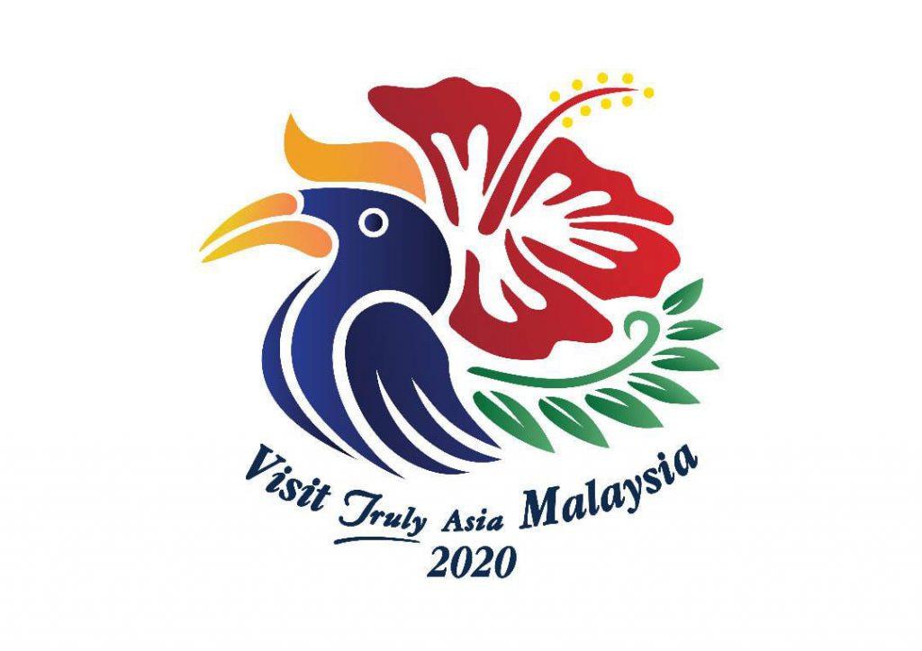 Así es el logo ganador de Visit Malaysia 2020 que sustituirá al peor logo de la historia