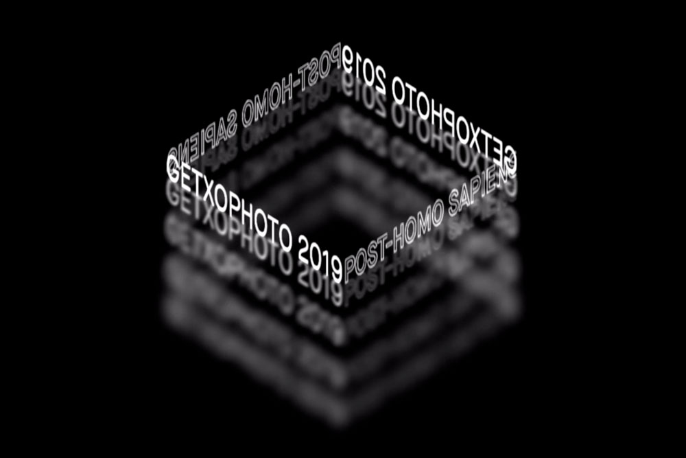 GETXOPHOTO Festival 2019 arranca motores