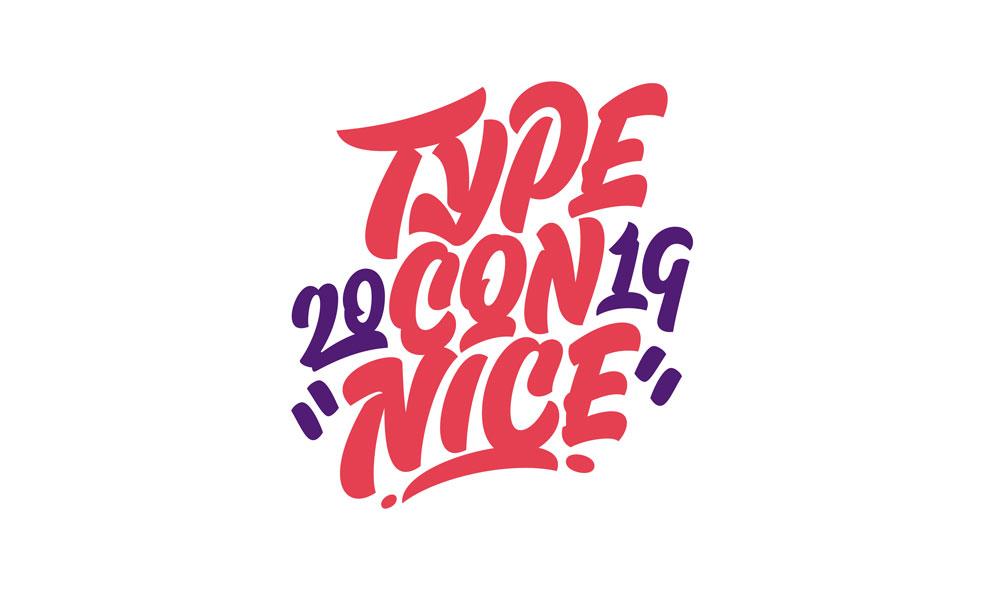 TypeCon 2019, el evento imprescindible de y para tipógrafos