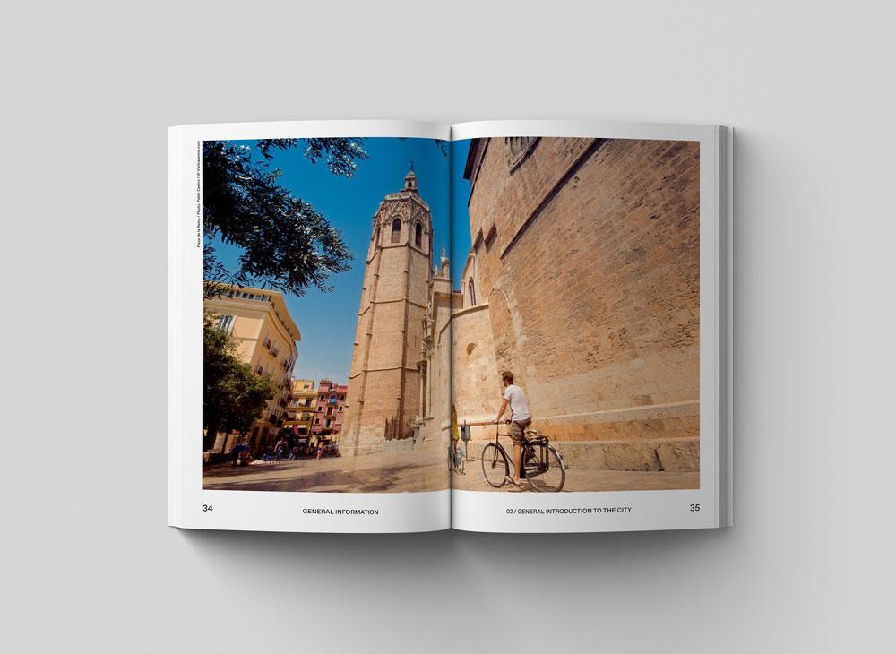 Convertir Valencia en Capital Mundial del Diseño: un movimiento imparable