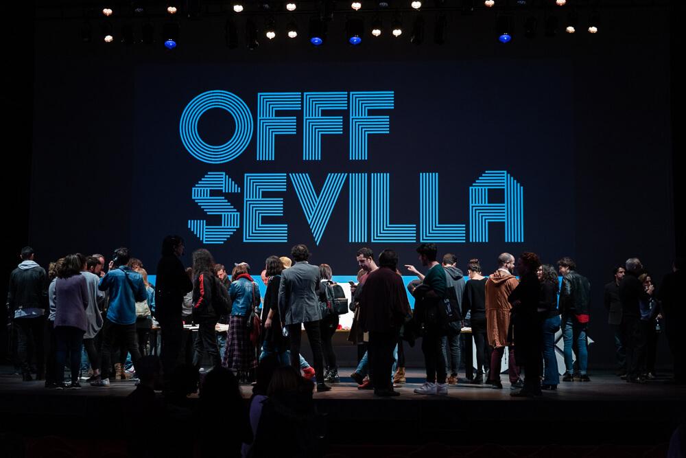OFFF Sevilla 2019: empieza la cuenta atrás