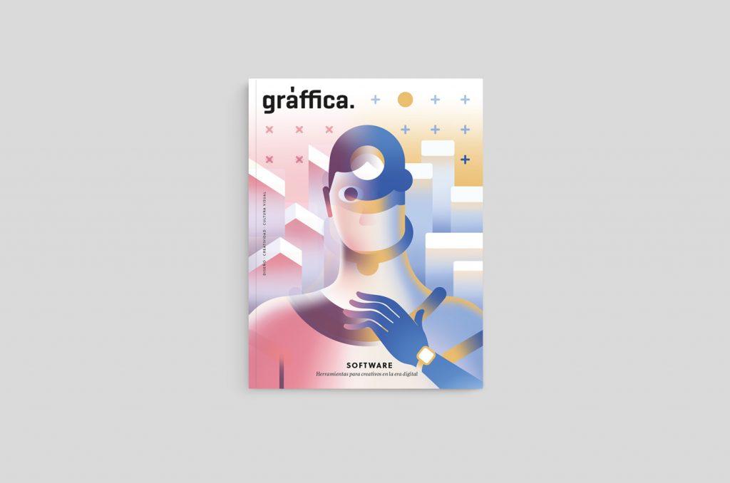 11 Revistas - Software