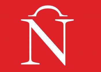 Glober, una sans serif inspirada en las clásicas grotescas