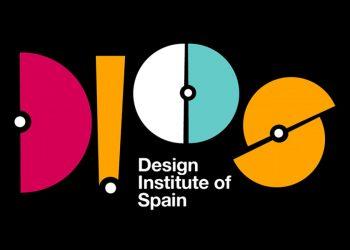 Enric Jardí: «Los premios son una parte más de la promoción del diseño. No la más importante, pero sí la más visible»