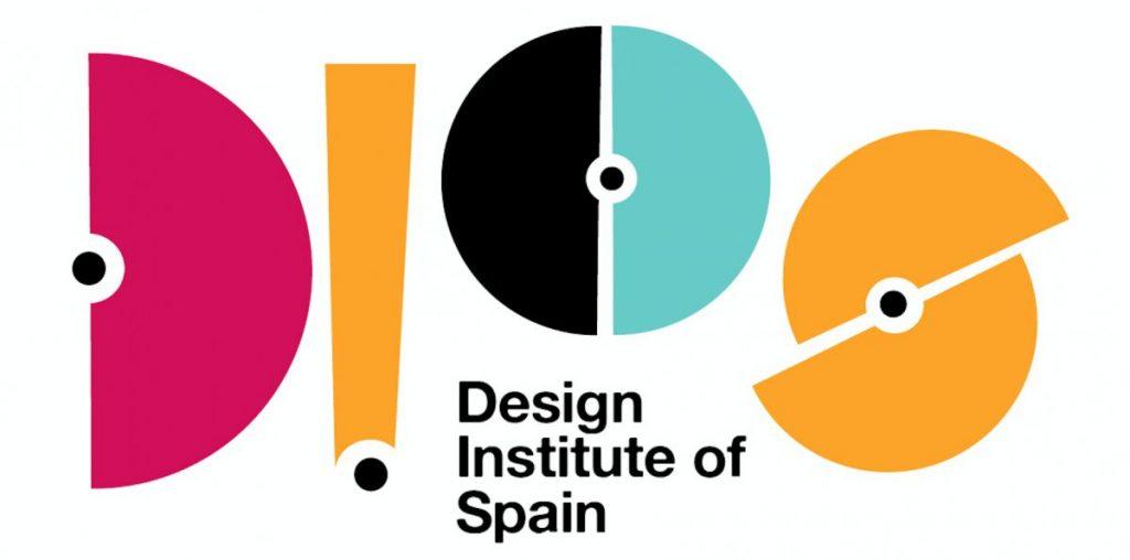 Nace el Design Institute of Spain (DIOS), el primer órgano de diplomacia del diseño de España
