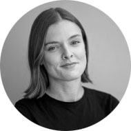 Silvia Fernández Palomar, Premio Nacional de Diseño 2019 en la modalidad Jóvenes Diseñadores
