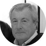 Fallece Terry O'Neill, el fotógrafo de las celebridades británicas de los 60