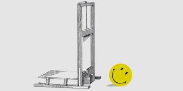 Smiley e hijos, por Enric Jardí