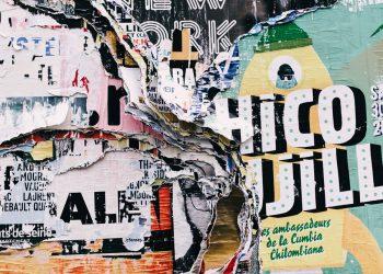 Boli Bic, la marca que superó la brecha generacional