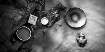 El Travel Photographer of the Year revela sus ganadores de 2019