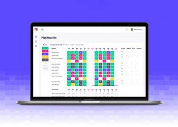 Plain, la app gratuita de control horario que optimiza tu tiempo de trabajo