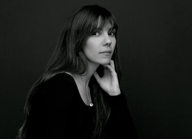 Tessa Dóniga