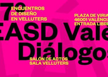 Llega Diálogos 2020 - destacado