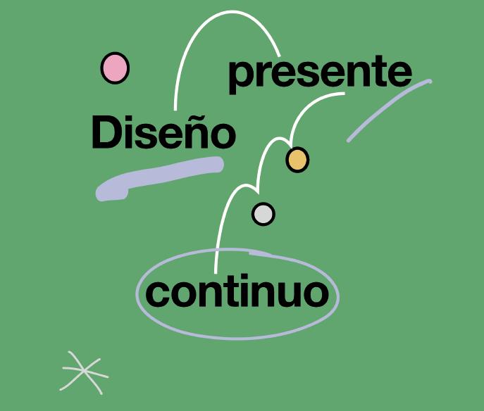 'Diseño presente continuo', jornada de antiguos alumnos de Diseño de la UCM