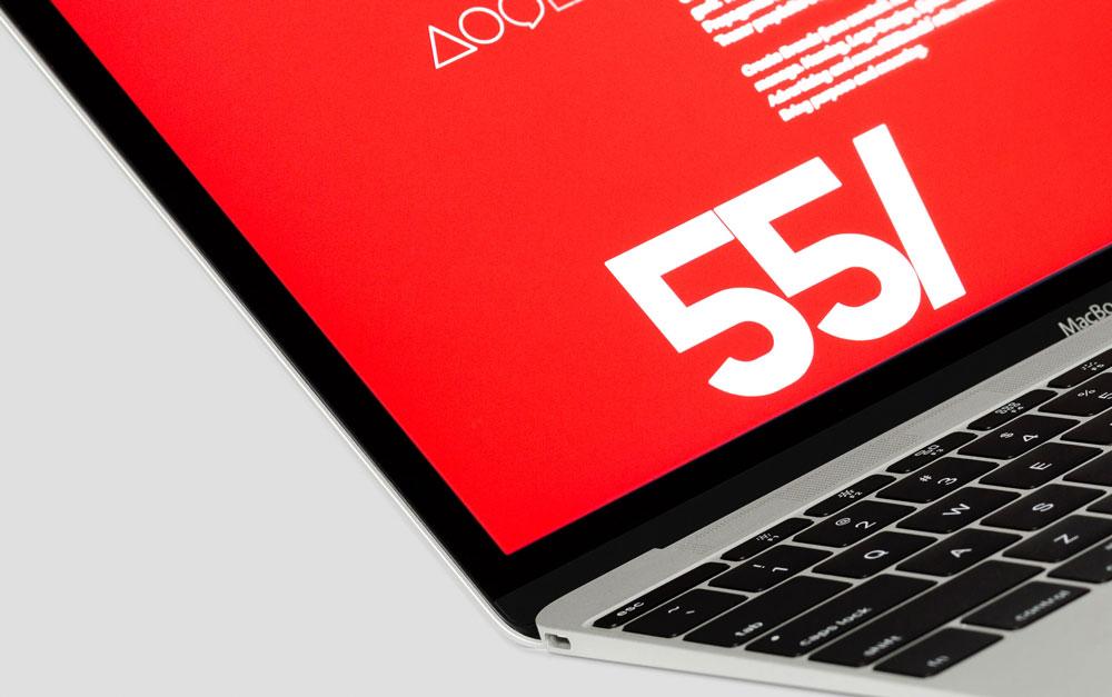 Tipografía para web: cómo mejorar la usabilidad de una web con las tipografías