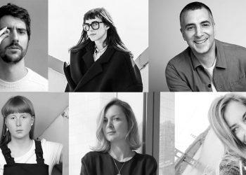 10 directores de arte del mundo que deberías conocer