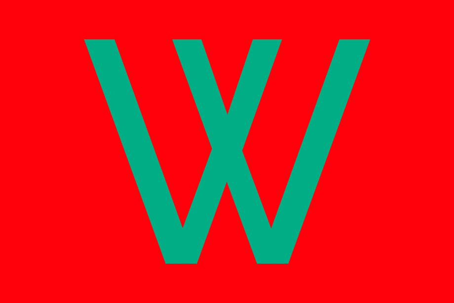 FS Split Sans - W