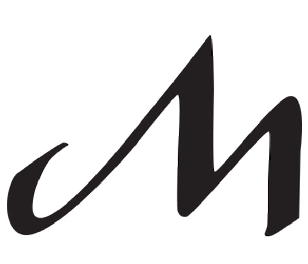 Phaidon Press adquiere la editorial de libros ilustrados The Monacelli Press