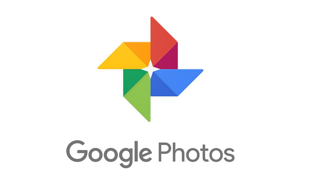 Los trucos de Google Photos que te ayudarán en tus fotografías del día a día