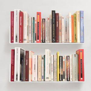 Libros esenciales