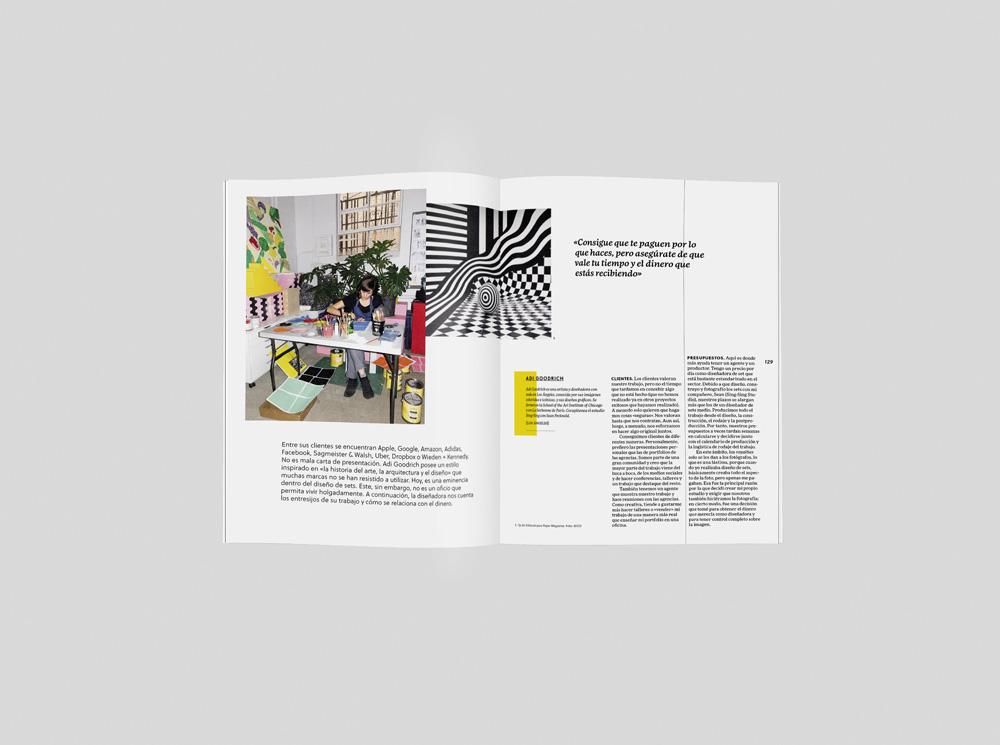 revista-graffica-dinero