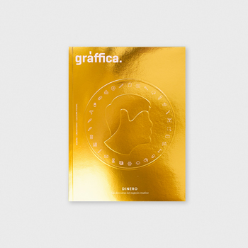 revista-graffica-dinero