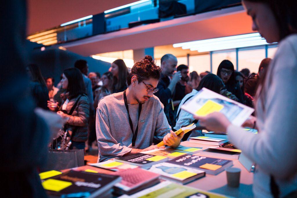La Barcelona Design Week 2020 se pospone a noviembre