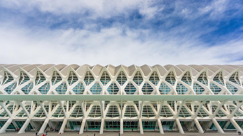 València ultima los preparativos para los Premios Nacionales de Diseño