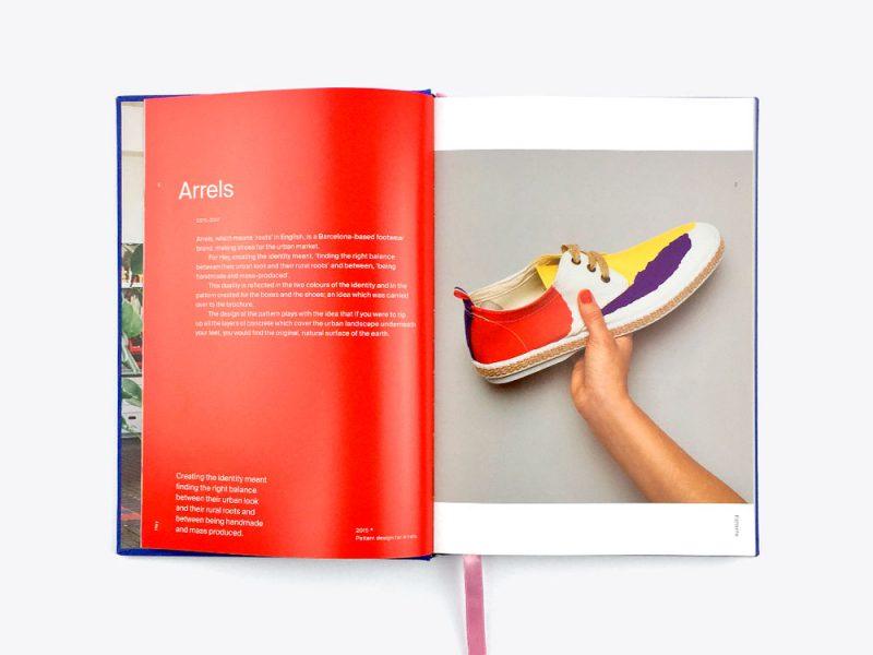 Hey: Design & Illustration