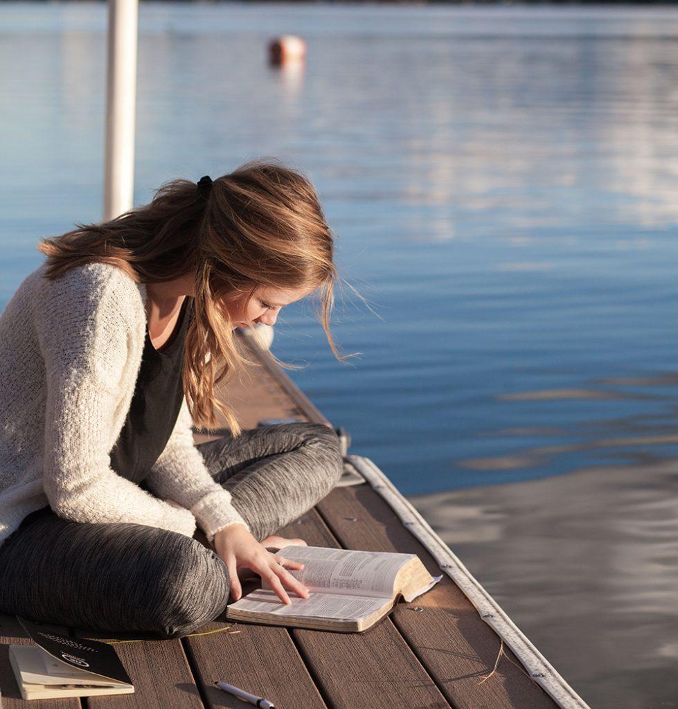 Ejercita tu creatividad este verano con estos divertidos cuadernos de actividades
